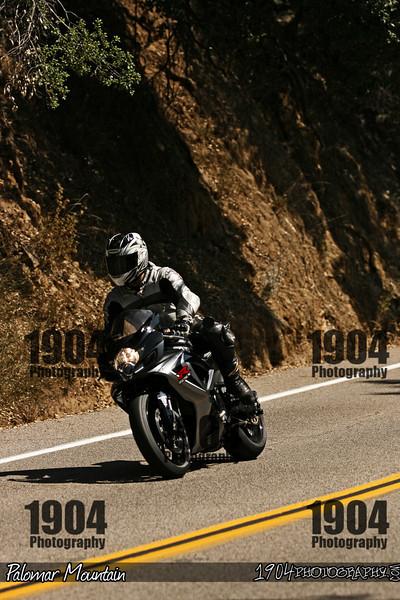20090830 Palomar Mountain 239.jpg