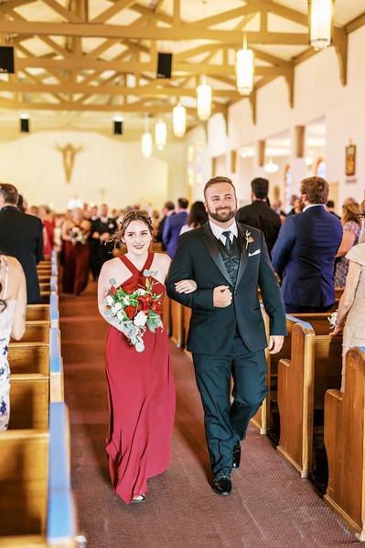 KatharineandLance_Wedding-487.jpg