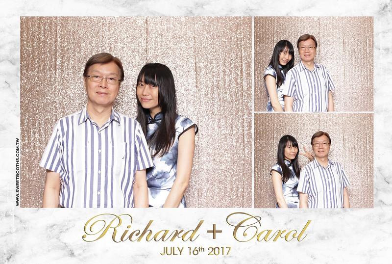 Richad.Carol_44.jpg