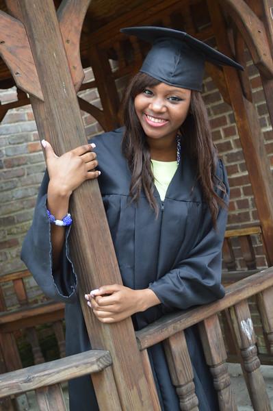 Sisters Graduation 205.JPG