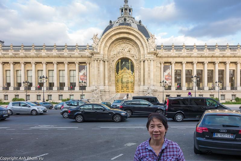 Paris with Mom September 2014 107.jpg