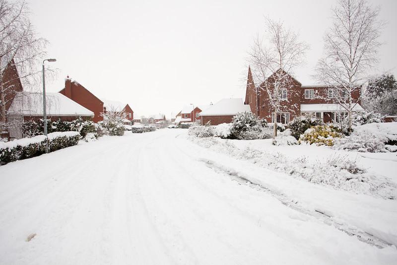Spaldwick in the snow_4989514748_o.jpg