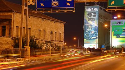 06-18-20-Huge-Yamaha-Haifa-Tall