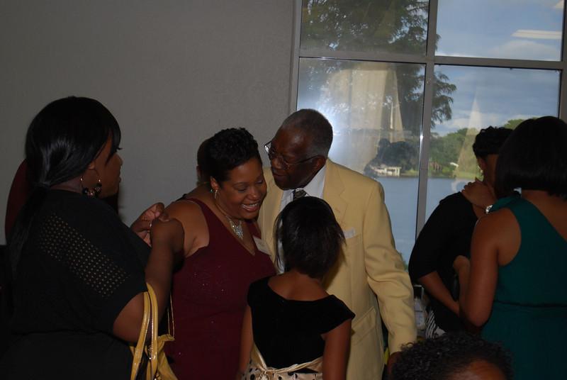 Johnson's Family Reunion 2012_0083.jpg