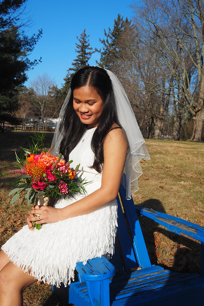 Dan+Apinya Wedding-31.jpg