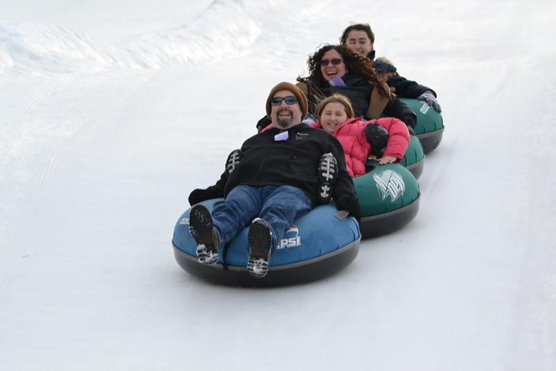 Snow_Tubing_at_Snow_Trails_028.jpg