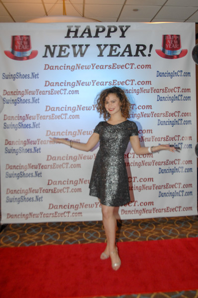 20171231 - Dancing New Year's Eve CT - 204317.jpg