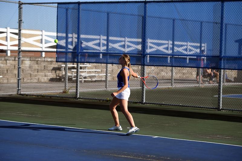 girls_tennis_3939.jpg