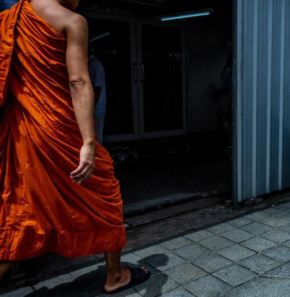Thailand-047-4.jpg