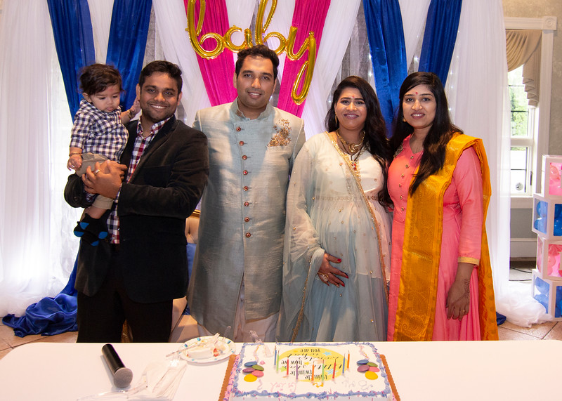 2019 10 Nidhita Baby Shower _MG_0854499.jpg
