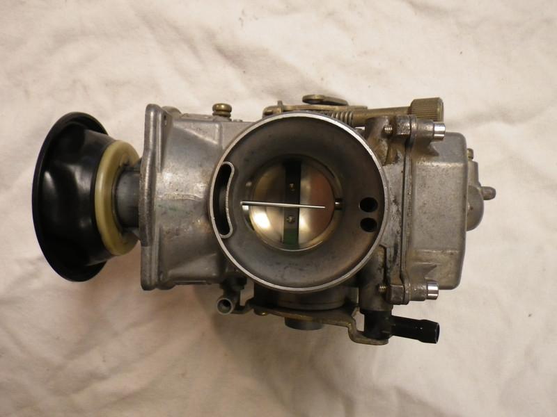 IMGP4705.JPG