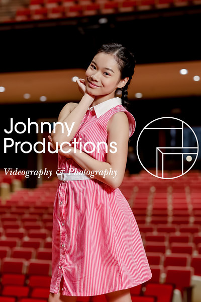 0090_day 1_SC flash portraits_red show 2019_johnnyproductions.jpg