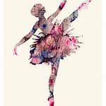 Dance DigitalPhotos