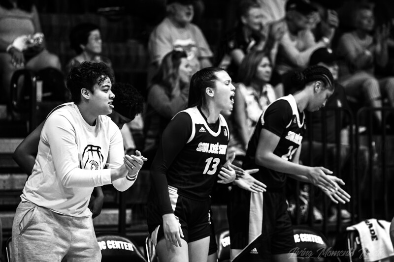 Basketball Maui - Maui Classic Tournament 2019 160.jpg