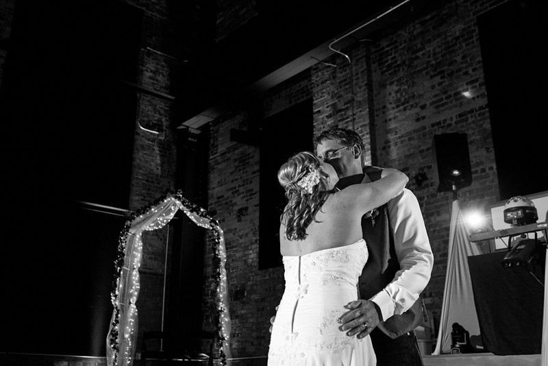 Butler_Wedding_Photography_The_Millbottom_Jefferson_City_MO_-31.jpg