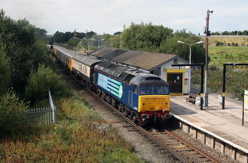 47 802 at Bidston on 3rd September 2007 (2).jpg