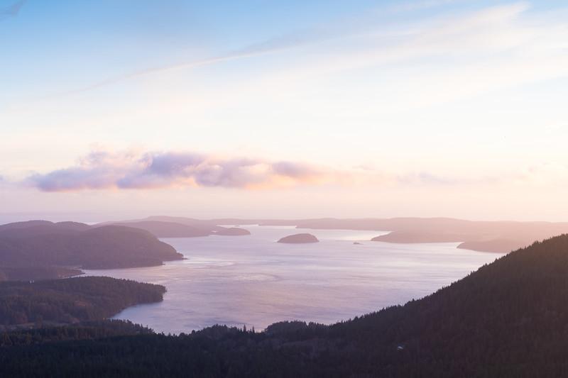 2019_Orcas Island_genevievehathaway-10.jpg