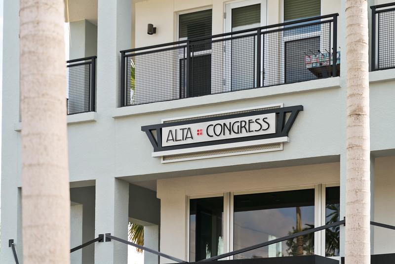 Alta at Congress October 02, 2019 1559.jpg