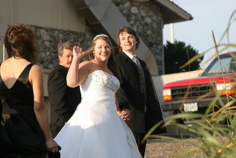 Wedding pics by Jetton 103.jpg