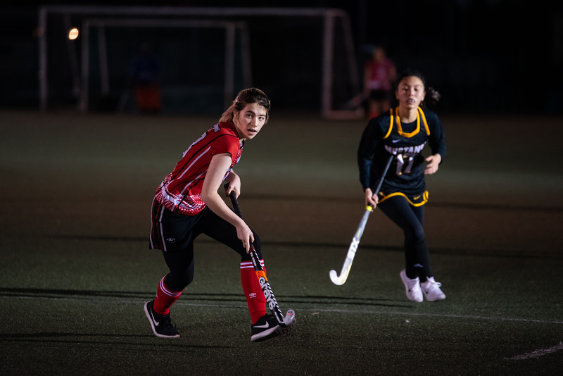 YIS Athletics-Girls Field Hockey-ELP_5386-2018-19.jpg
