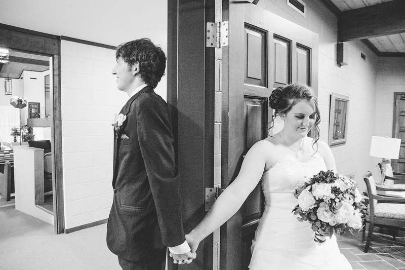 Kayla & Justin Wedding 6-2-18-133.jpg