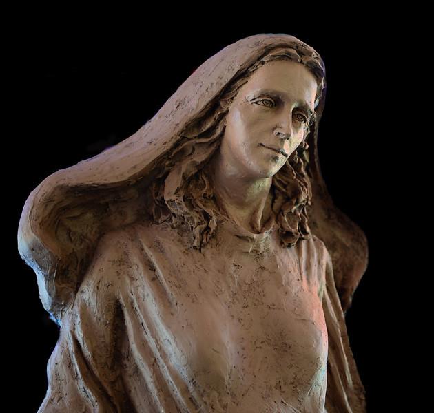 20120626 ABVM Mary V4.jpg