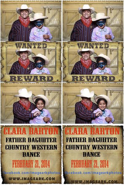 Clara Barton Dance 72.jpg