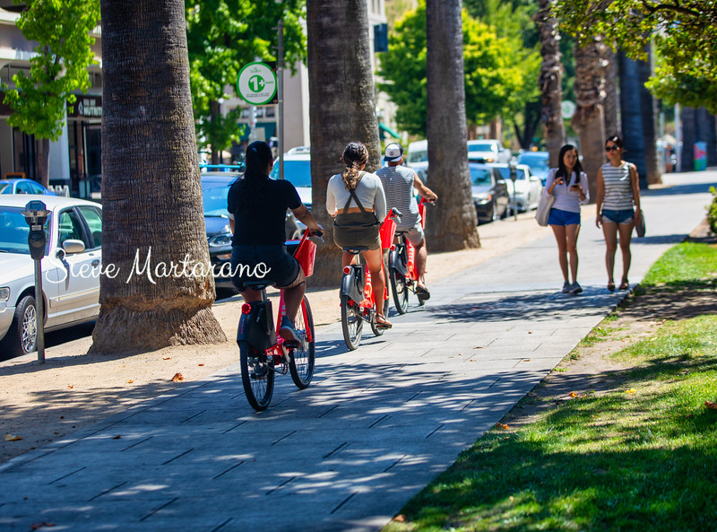 August 23, 2019Downtown bikes-scooters-7.jpg