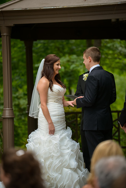 McAfoos Wedding 2014-284.jpg