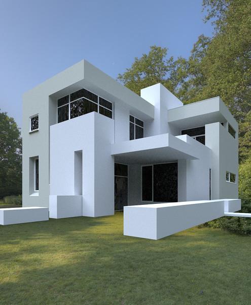 modern house2.jpg