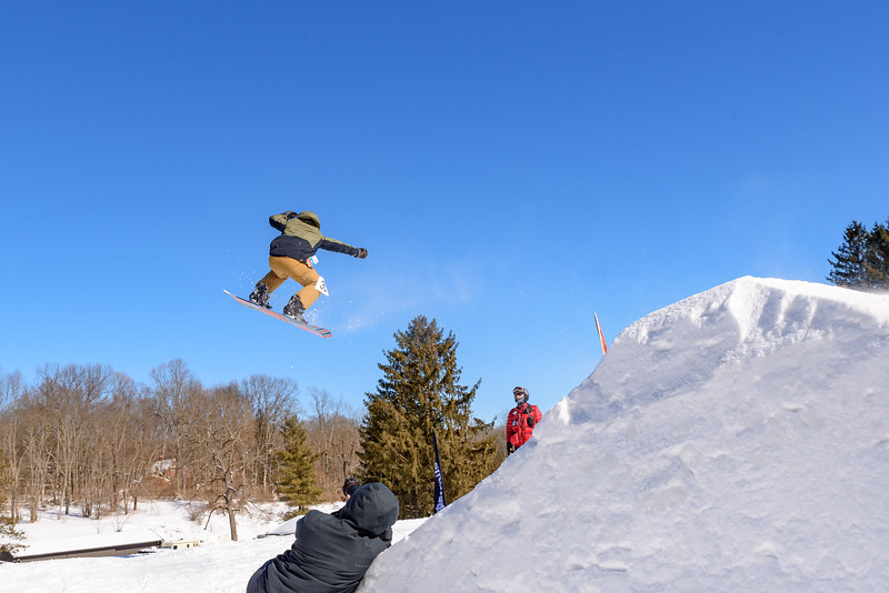 Big-Air-Comp_2-6-21_Snow-Trails-78990.jpg