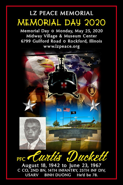 05-25-20   05-27-19 Master page, Cards, 4x6 Memorial Day, LZ Peace - Copy21.jpg