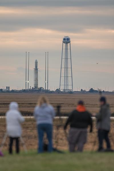 Orbital ATK OA-8 Launch second attempt-9003.jpg