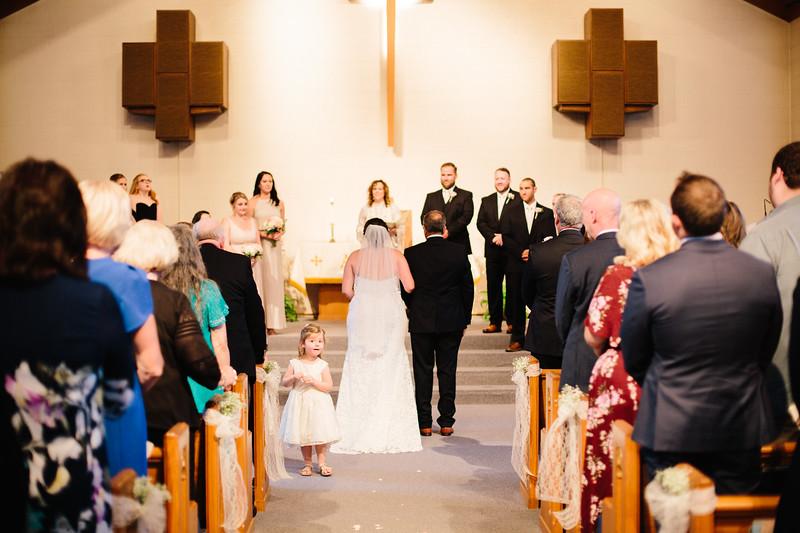 Kimberley_and_greg_bethehem_hotel_wedding_image-341.jpg