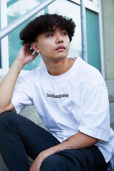 pretigious talents asian models talents-30.jpg
