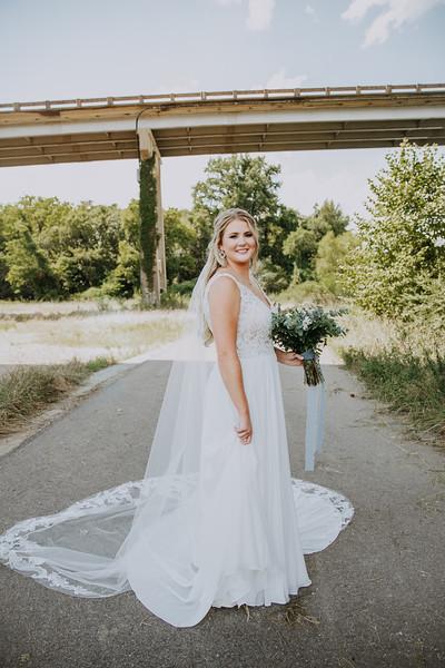 Tice Wedding-242.jpg