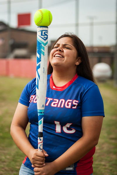 2017_July_CLIENT_Ramirez_Softball_069_08_PROCESSED.jpg