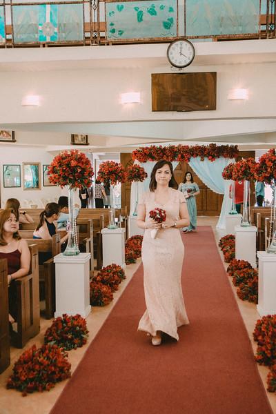 Dino Jude Wedding-432.jpg