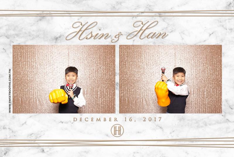 2017-12-16-74388.jpg