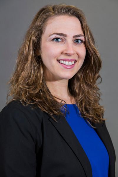 Julia Rosenbaum.jpg