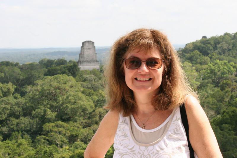 Guatemala Tikal 0 172.JPG