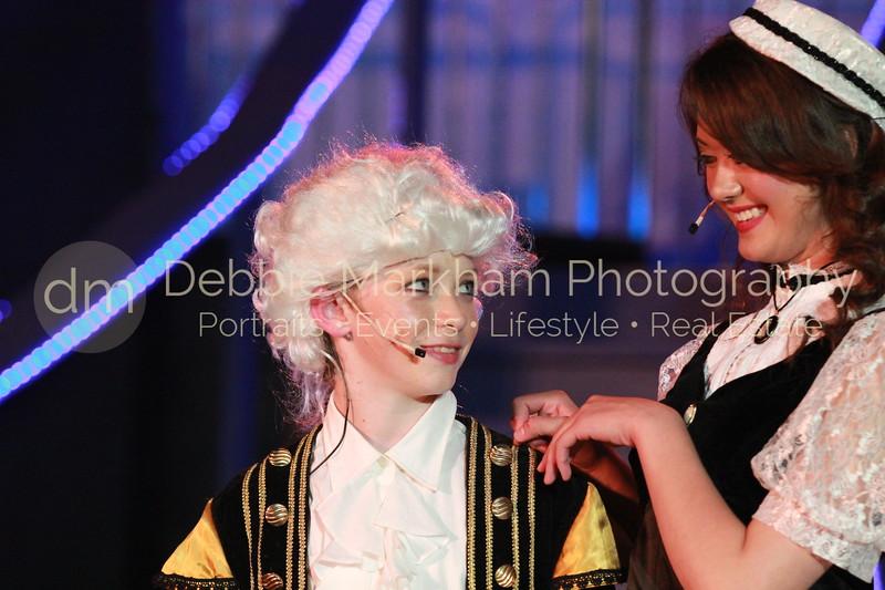 DebbieMarkhamPhoto-Opening Night Beauty and the Beast218_.JPG