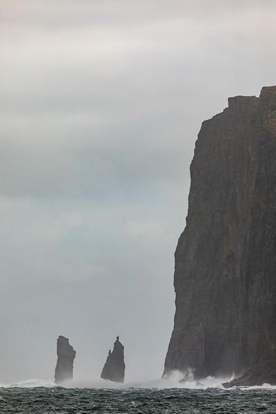 Faroes_5D4-1530.jpg