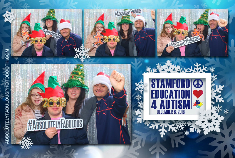 Absolutely Fabulous Photo Booth - (203) 912-5230 -181206_115506.jpg