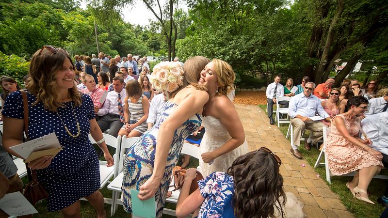 Garrett & Lisa Wedding (491).jpg
