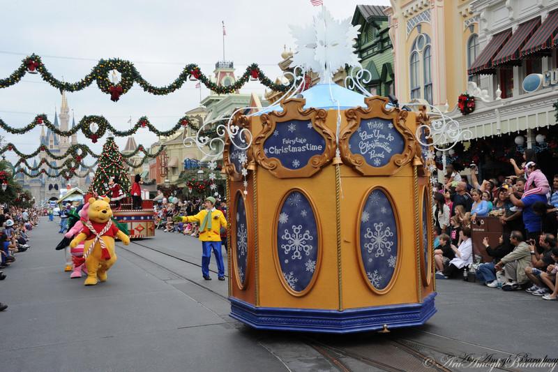 2011-12-26_MagicKingdom@DisneyworldOrlandoFL_040.jpg
