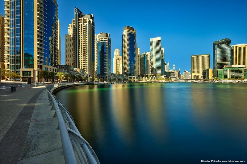 Dubai-IMG_4087-web.jpg