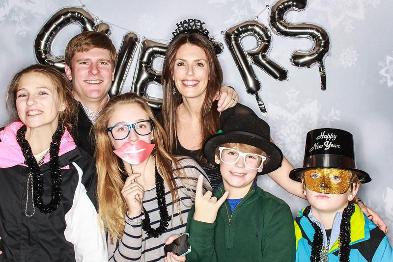 New Years Eve At The Roaring Fork Club-Photo Booth Rental-SocialLightPhoto.com-305.jpg