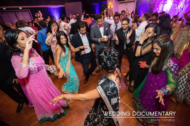 Rajul_Samir_Wedding-1443.jpg
