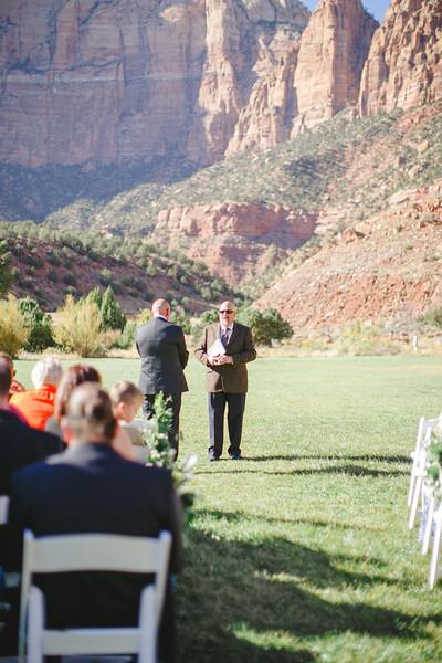 B+E Wedding-4.jpg